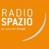 Radio Spazio 103.7 FM