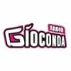 Radio Gioconda 98.5 FM