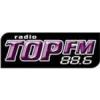 Top 88.6 FM