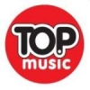 Top Music 94.5 FM
