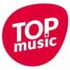 Top Music 94.5 FM