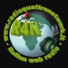 Radio 4 Network