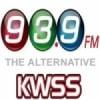Radio KWSS 93.9 FM