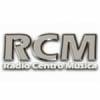 Radio Centro Musica