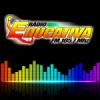 Rádio Educativa 105.7 FM