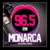 Radio Monarca 96.5 FM