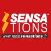 Sensations 98.4 FM