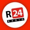 Radio R24 88.8 FM