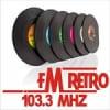 Radio Retro 103.3 FM