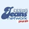 Radio Jeans 97.5 FM