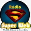 Rádio Super Web