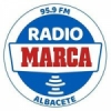 Radio Marca Albacete 95.9 FM