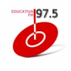 Rádio Educativa 97.5 FM