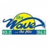 Radio The Wave 93.7 - 94.5 FM