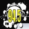 Rádio Estrela 94.5 FM