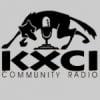 KXCI 91.3 FM
