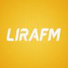 Rádio Lira FM