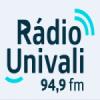 Rádio Educativa Univali 94.9 FM