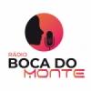 Rádio Boca Do Monte
