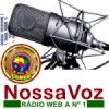 Nossa Voz Rádio Web