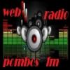 Web Rádio Pombos