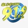 Rádio Eldorado 91.9 FM