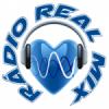 Rádio Real Mix