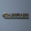 Rádio Eldorado 100.7 FM
