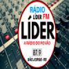 Rádio Lider FM SJ