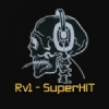 Radio RV1 Superhit