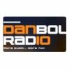 Danbol Radio