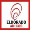 Rádio Eldorado 1300 AM