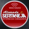 Rádio Alvorada Sertaneja VCA