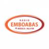 Rádio Emboabas 96.9 FM