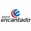 Rádio Encantado 1580 AM