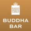Radio Monte Carlo Buddha Bar