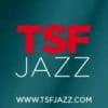 TSF 89.9 FM