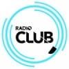 Radio Club 95 FM