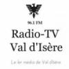 Val d'Isère 96.1 FM