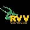 Vallée Vézère 104.4 FM