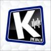 Rádio Kairos FM