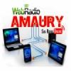 Web Rádio Amaury