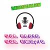 Rádio Web Gospel FM