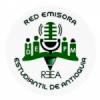 Radio REEA