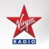 Virgin Radio 103.5 FM