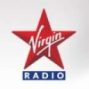 Virgin Radio Vendee 101.1 FM