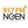 KXNG 91.7 FM