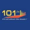 Radio 101 Radio Logan FM