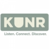 KUNR 88.7 FM