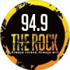 KAGO 94.9 FM